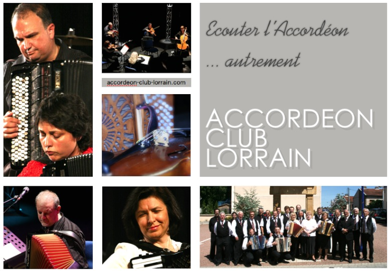 accordeon-club-lorrain2011