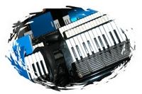 picto-accordeon.jpg